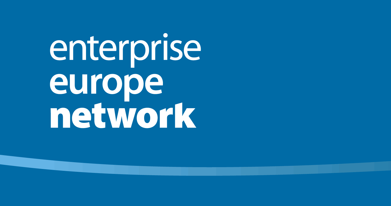 Enterprise Europe Network | Business Support on Your Doorstep