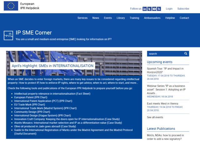 webová stránka pro vymáhání práva seznamovací kik